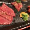 韓国厨房セナラ - 料理写真: