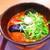 タイガーカレー - 料理写真:ジュシーチキン野菜カレー 1100円(税込)のアップ【2021年9月】