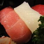 大黒寿司 -