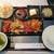 焼肉 龍 - 料理写真: