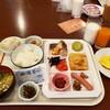 大洗ホテル - 料理写真: