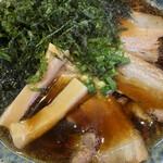 鶴亀 - 料理写真: