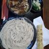 よしふじ - 料理写真: