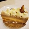アワヤ洋菓子店  - 料理写真: