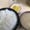 焼肉バンバン - 料理写真: