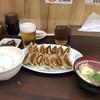 餃子のゆうた - 料理写真: