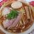 麺処青野 - 料理写真: