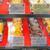 雪岡市郎兵衛 洋菓子舗 - メニュー写真:チーズケーキメニュー