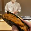 鮨てんび - 料理写真: