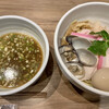 Mugitooribu - 料理写真: