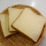 ローゼンボア - 食パンゴールド 半斤