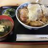 大島屋 - 料理写真: