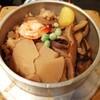 にれの木 - 料理写真: