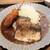 38とん - 料理写真:メッチャ美味しいですよ