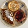 セシボン - 料理写真:キラキラ˚✧₊⁎❝᷀ົཽ≀ˍ̮❝᷀ົཽ⁎⁺˳✧༚