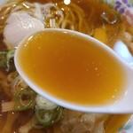 158836201 - スープ