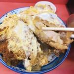 中華料理 味楽 -