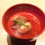 とり茶太郎 - 料理写真: