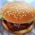 マクドナルド - 料理写真:てりやきチキンフィレオ