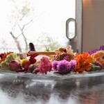 Cafe and Dining 桜moon -
