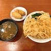 せんしゅう - 料理写真:スペシャルつけといなり寿司