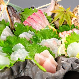 瀬戸内の海は宝庫♪広島に来られたらぜひお召し上がりください!