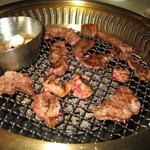 15887063 - 焼肉