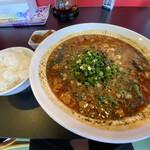 中国料理 小閣樓 - 料理写真: