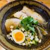 富良野とみ川 - 料理写真: