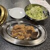 焼肉くりこ - 料理写真: