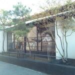 0467 Hase kamicho - 鎌倉に馴染む外観