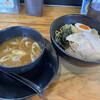 武内製麺 - 料理写真: