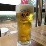 15891417 - 生ビール