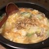 中華屋 KORAN - 料理写真:石焼サンラータンメンS