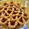 ルンルアン お菓子処 - 料理写真: