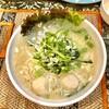 コォア ターウォン タイ王国・韓国料理 - 料理写真: