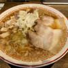 喜多方食堂 麺や 玄 - 料理写真: