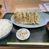 上河内サービスエリア(上り線)スナックコーナー - 料理写真: