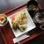 神戸食堂 はぁとす。 - 料理写真:秋の神戸食材まるごと御膳