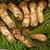 柚木元 - 料理写真:一度で食べちゃうにはもったいなりたっぷりの松茸