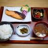 焼魚専門 太市食堂 - 料理写真: