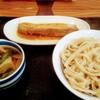 Kagoyasumi - 料理写真: