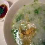 中国料理 彩龍 - OptioA30で撮影