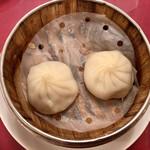 横浜中華街 中國上海料理 四五六菜館 -