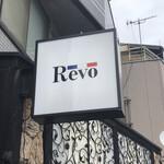 Revo -