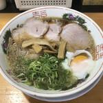 丸岡商店 - 料理写真: