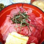 もみじや - 料理写真: