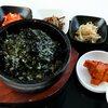 長寿韓酒房 - 料理写真: