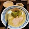 Hasemenhinchi - 料理写真: