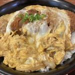尾木食堂 - 料理写真: